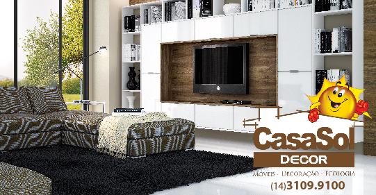 0ca89f2d0d6ef A Rede com lojas em Bauru, Marilia, São Carlos e Lins é lider no segmento  de materiais para construção, acabamento e também móveis e decoração.